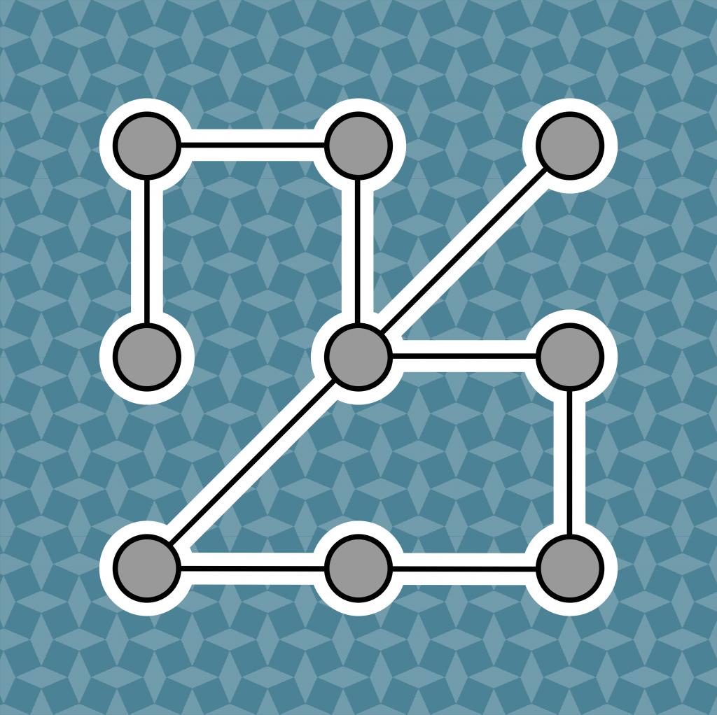 Link naar pagina raamfiguren van leerbubbels