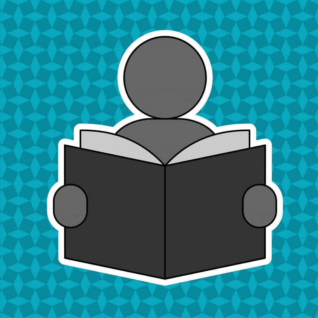 Leermaterialen voor voorbereidend lezen en aanvankelijk lezen